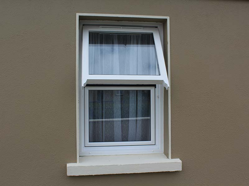 Sliding Sash Window Alternative Discover The Townhouse