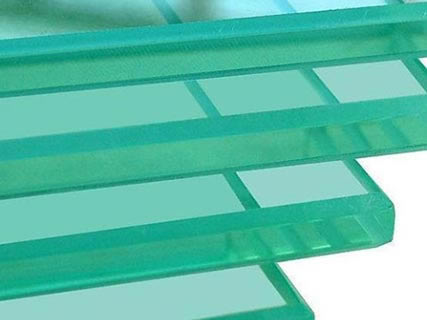 Kit-Fab Supplies Toughened Glass